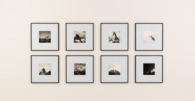 praxis-zugersee-bilder-galerie